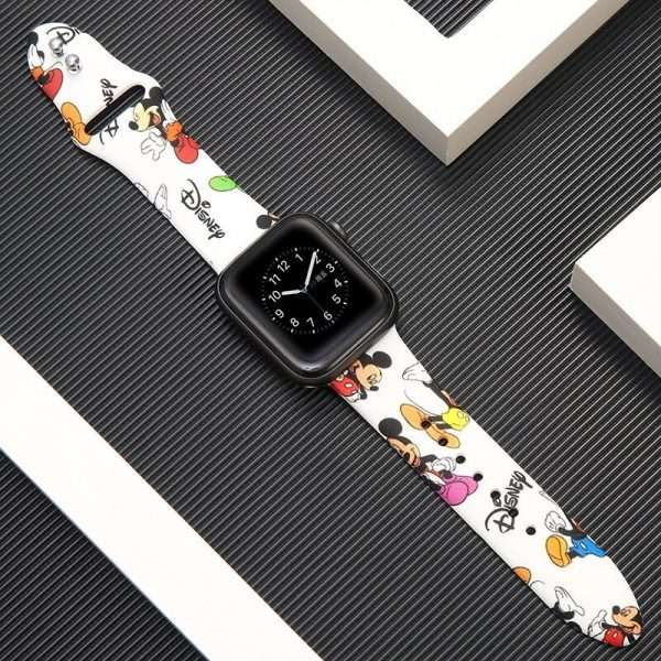 Kids Strap for Apple watch band