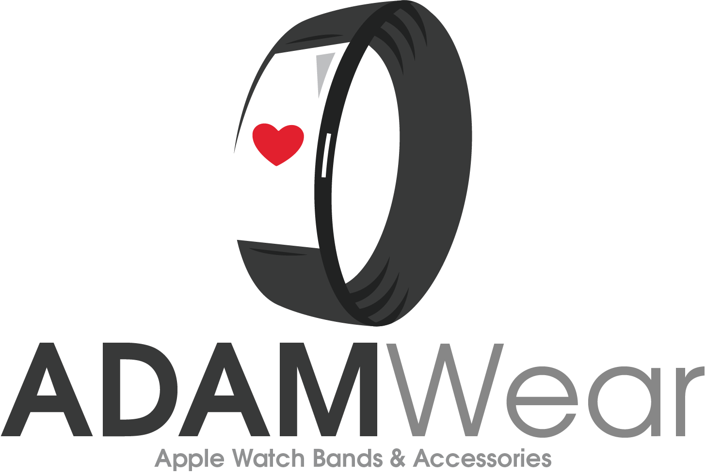 Apple Watch Bands and Accessories