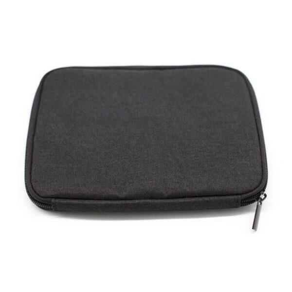 Multifunction Portable Travel Organizer Bag Watch Band Storage Holder Watch Straps box for Apple Watch band 1